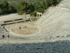 070405_greeks_acoustics_02